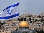 israel_20180531_184904.jpg