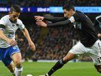 italia-vs-argentina_20180324_062315.jpg