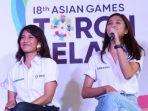 jadi-pembawa-obor-asian-games-2018_20180711_164117.jpg
