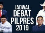 jadwal-debat-capres.jpg