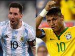 jadwal-final-copa-america-2021-argentina-vs-brasil-duel-panas-messi-vs-neymar.jpg