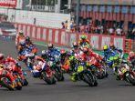 jadwal-motogp-2019-spanyol-live-trans7.jpg