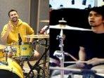 jajal-jadi-drummer-ungu-raffi-ahmad-pernah-nge-band-bareng-aldi-taher-ngaku-malu-karena-ini.jpg