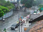 jakarta-banjir-tuh.jpg