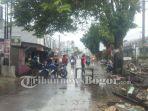 jalan-bojonggede-ditutup_20171130_114048.jpg