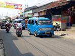 jalan-bojonggede-kabupaten-bogor_20180805_141013.jpg