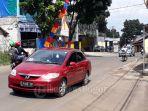 jalan-kampung-sawah_20180409_105902.jpg