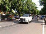 jalan-ksr-dadi-kusmayadi-kecamatan-cibinong-kabupaten-bogor.jpg