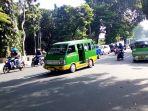 jalan-otto-iskandar-kota-bogor_20170222_091248.jpg