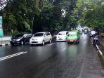 jalan-otto-iskandar-kota-bogor_20170226_130432.jpg