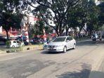 jalan-padjajaran-kota-bogor_20170810_095157.jpg