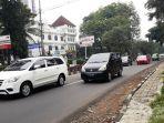 jalan-pajajaran-bogor_20170622_110752.jpg
