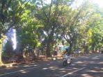 jalan-pajajaran-jumat-2342021.jpg