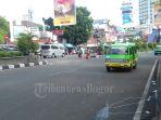 jalan-pajajaran-kota-bogor_20180626_091021.jpg