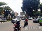 jalan-pajajaran-kota-bogor_20180628_115235.jpg