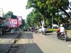 jalan-pajajaran-simpang-empat-warung-jambu_20151015_075956.jpg