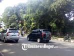 jalan-pajajaran_20161006_091714.jpg