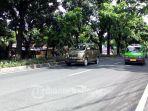 jalan-pajajaran_20170215_094019.jpg