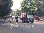 jalan-pajajaran_20170603_110239.jpg