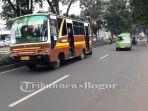 jalan-pajajaran_20171221_100544.jpg
