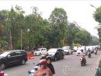 jalan-pajajaran_20181007_144443.jpg
