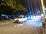 jalan-pandu-raya_20181023_202450.jpg