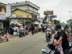 jalan-raya-bojonggede-rabu-10-2021.jpg