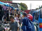 jalan-raya-ciawi-dekat-pasar-ciawi.jpg