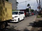 jalan-raya-ciawi-sukabumi-simpang-rancamaya-kecamatan-ciawi-kabupaten-bogor_20180222_095948.jpg