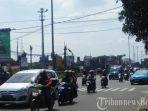 jalan-raya-jakarta-bogor_20170430_115117.jpg