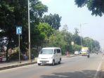 jalan-raya-jakarta-bogor_20170518_112205.jpg