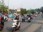 jalan-raya-jakarta-bogor_20170820_153317.jpg