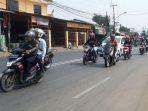 jalan-raya-jakarta-bogor_20180825_095052.jpg