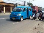 jalan-raya-jakarta-bogor_20180829_105309.jpg
