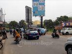 jalan-raya-jakarta-bogor_20181030_100732.jpg