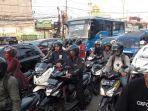 jalan-raya-mayor-oking-jaya-atmaja-cibinong-kabupaten-bogo.jpg