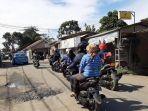jalan-raya-pabuaran-bojonggede-kabupaten-bogor.jpg