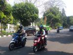 jalan-raya-pajajaran-209.jpg