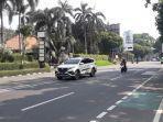 jalan-raya-pajajaran-2742021.jpg