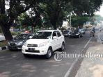 jalan-raya-pajajaran-kota-bogor-jumat-2162019.jpg