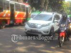 jalan-raya-pajajaran_20170522_102848.jpg