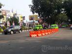 jalan-raya-pajajaran_20180814_081230.jpg