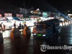 jalan-raya-puncak-depan-pasar-ciawi-kabupaten-bogor_20180720_204609.jpg