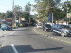 jalan-raya-puncak-jumat-2852021.jpg
