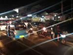 jalan-raya-puncak-kawasan-gadog-kabupaten-bogor_20180331_190143.jpg
