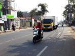 jalan-raya-sukahati-cibinong-kabupaten-bogor_20180720_100227.jpg