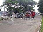 jalan-raya-tegar-beriman-jelang-simpang-bojonggede_20181101_152640.jpg