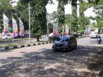 jalan-raya-tegar-beriman_20181024_100406.jpg