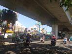 jalan-sholeh-iskandar-kota-bogor_20180706_102301.jpg
