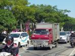 jalan-sholeh-iskandar_20160806_102918.jpg